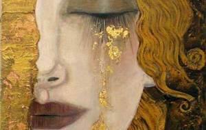 donna_lacrima
