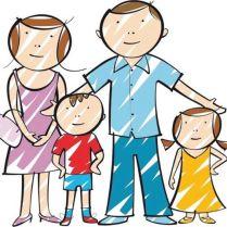 grafica_famiglia