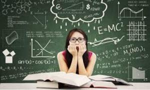 donna_insegnante