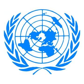 L'ONU imboccato dal femminazismo italiano