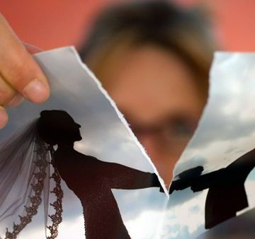 Riforma dell'assegno divorzile: occhio alle trappole