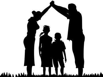 La riforma di separazioni e affidi sia solo un primo passo verso il futuro