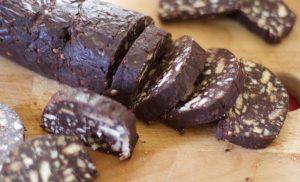 salame-di-cioccolato-1-1024x620