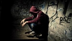 varie_depressione