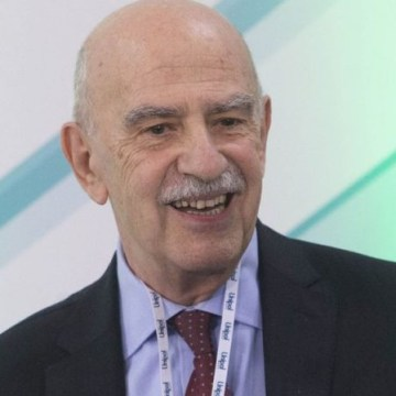 Egregio Prof. Gian Carlo Blangiardo, nuovo Presidente ISTAT…