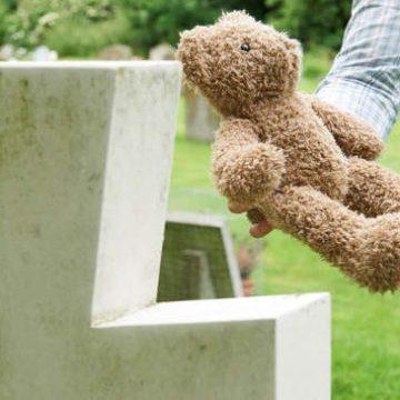 Trecento morti in culla all'anno. E anche per loro la sindrome è servita