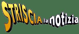logo_striscia