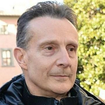 Antonio Logli: colpevole di femminicidio fino a prova contraria
