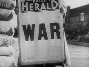 varie_guerra