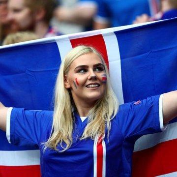 Il fallimento scandinavo: alla natura non si comanda