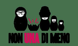 logo_nudm