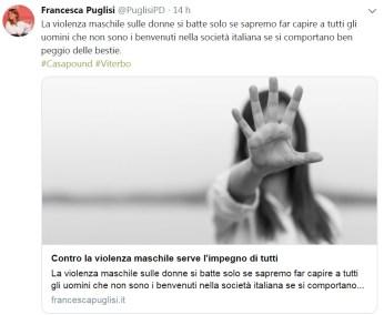tweet_puglisi