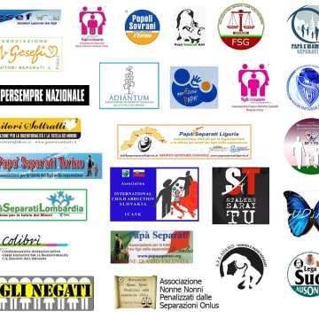 Rotoli la testa di Spadafora: lo chiedono 26 associazioni di genitori