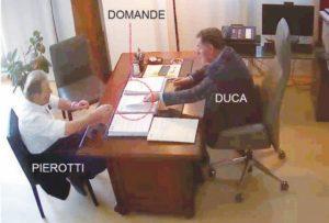 varie_disonesti