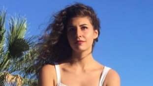 Debora Sciacquatori