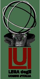 logo_lui