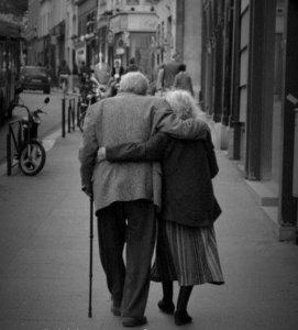 varie_anziani