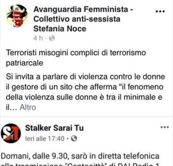 facebook_postaf
