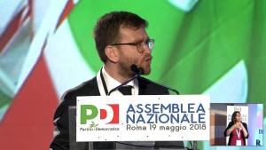 persone_provenzano