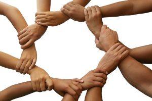 varie_collaborazione