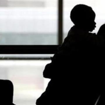 Centri antiviolenza e sottrazione di minori