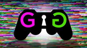 gamergate videogame