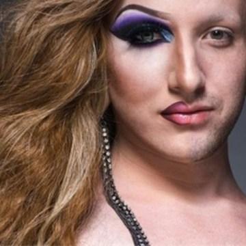 Il gender è una mistificazione, parola di pentito