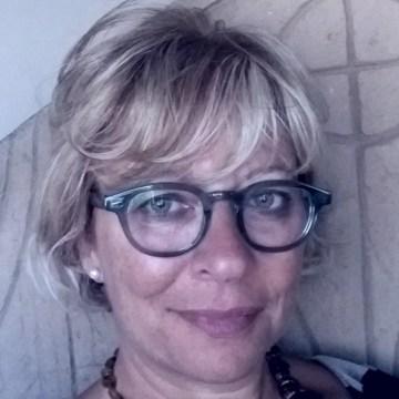 """Un invito a Michela Nacca, Presidente di """"Maison Antigone"""""""