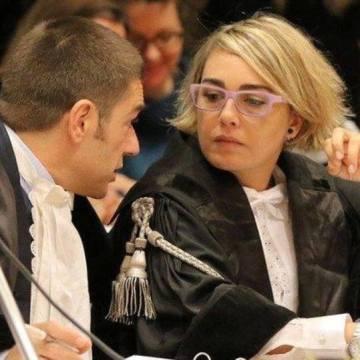 La condanna di Pietro Costa: così agisce una magistratura pavida