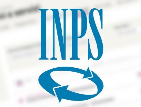 La circolare INPS e l'aberrante superpotere dei centri antiviolenza