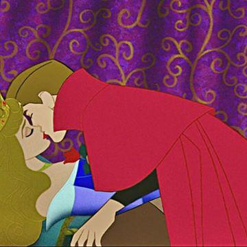 Tarzana e il principe cenerentolo