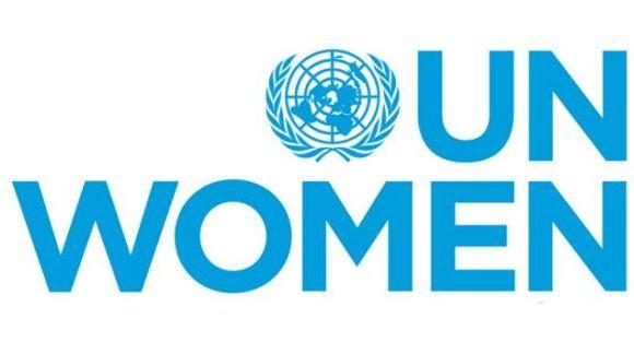 Donne e pandemia: gli imbrogli dell'ONU sui dati