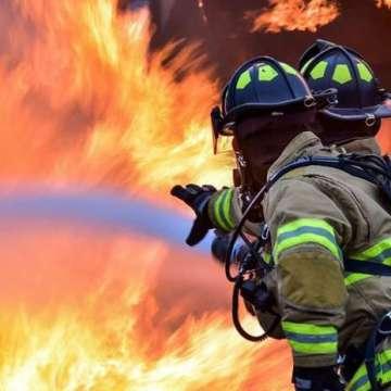 Pompiere nane e parole vietate: le priorità dell'ONU