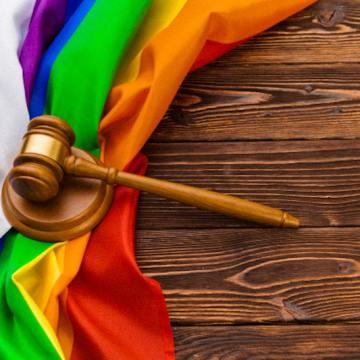 Omofobia: scommettiamo che sarà la prossima emergenza?