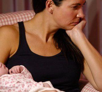 Adria: psicopatologia di una madre indegna