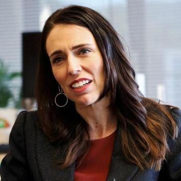 Con le donne al potere si avranno… più infanticidi a norma di legge