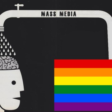 "La notizia ad orologeria del ""primario omofobo"""