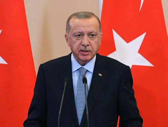 Turchia fuori dalla Convenzione di Istanbul. La nostra lettera a Erdogan.