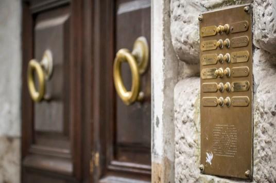 stalking blog adwokat Barbara Szopa pomoc prawna nekanie sasiad art. 190a kodeks karny