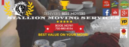 moving companies Denver