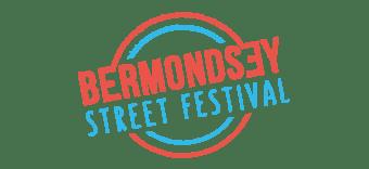 Bermondsey Street Festival - Stall Purchases