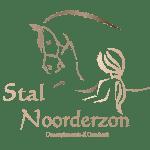 Logo stal noorderzon