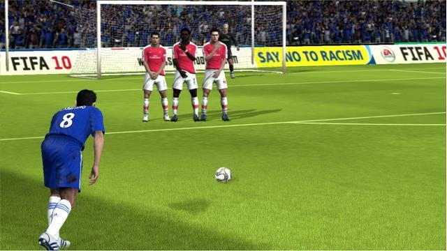 e35707c04 Futbal hry online | Futbal Online