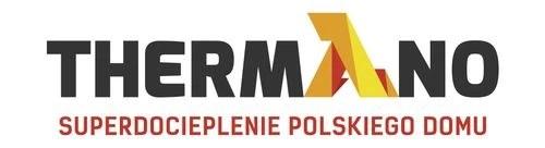 THERMANO SuperDocieplenie Polskiego Domu Poliuretan