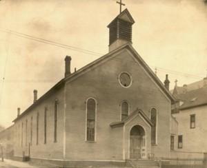 1882_1st Church