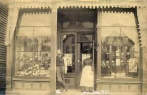 1891_Local Businesscompressed