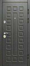 Двери МДФ Vinorit для улицы от производителя