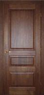 двери железные +массив под заказ