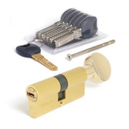 цилиндровые механизмы Апекс для металлических дверей заказать