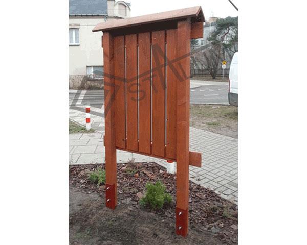 tablice-edukacyjne-drewniane